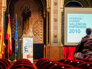 Valencia-emprende-lobo-descafeinado-P1000901