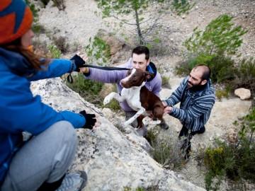 03-Fotografa-Eventos-Valencia-Bicorp-Botijos-5652