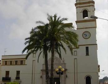 3-iglesia-corbera