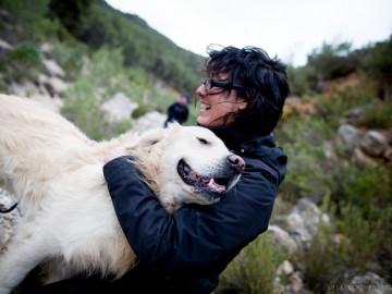 Adiestramiento-Canino-Grupo-Lobo-descafeinado