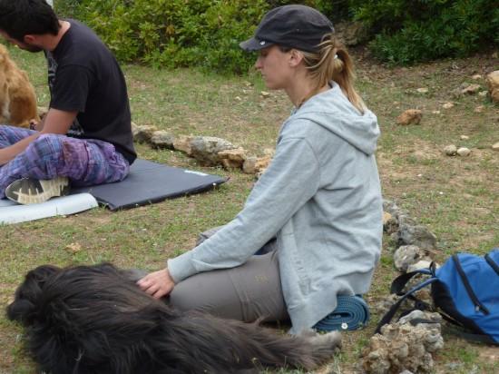 curso-de-meditacion-con-perro-en-valencia (8)