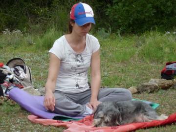 curso-de-meditacion-con-perro-en-valencia (7)