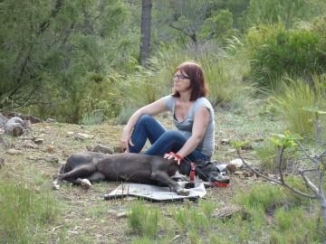 curso-de-meditacion-con-perro-en-valencia (6)