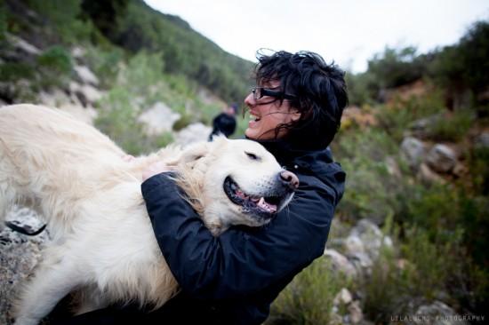 actividades-con-perro-meditación-curso-adiestramiento-canino