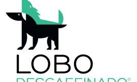 Adiestramiento canino Valencia, adiestrador de perros, etólogo ¿Que necesitas?