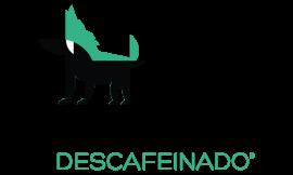 Adiestramiento Canino en Valencia, Adiestrador de Perros, Educación Canina, Etólogo ¿Que necesitas?